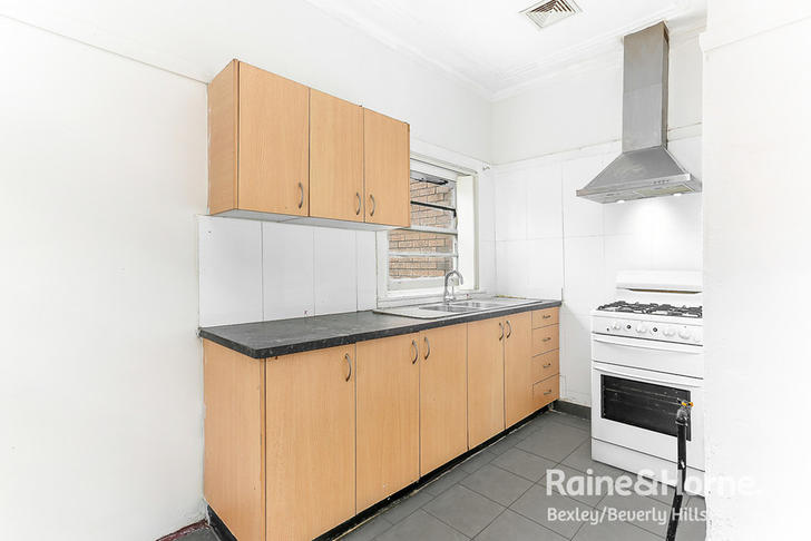 1/253 Kingsgrove Road, Kingsgrove 2208, NSW Unit Photo