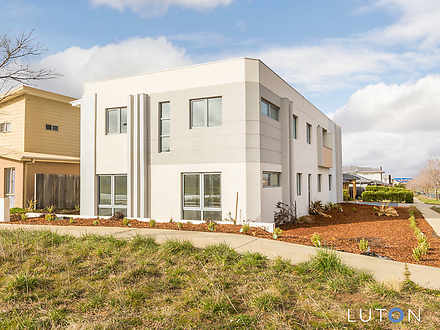 45 Manning Clark Crescent, Franklin 2913, ACT House Photo