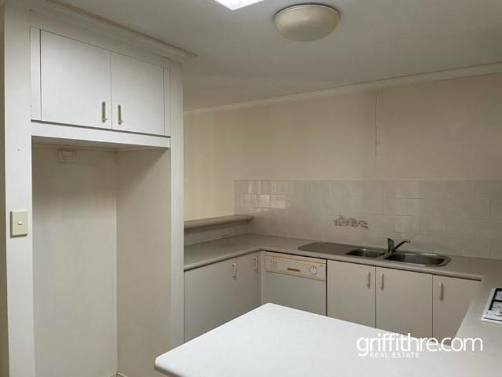 3/90 Binya Street, Griffith 2680, NSW House Photo