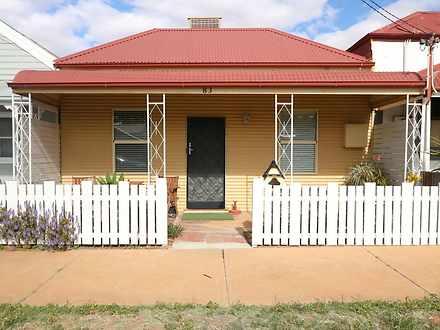 83 Cobalt Street, Broken Hill 2880, NSW House Photo