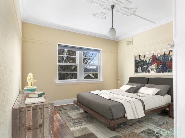 8/1 Smith Street, St Kilda 3182, VIC Apartment Photo