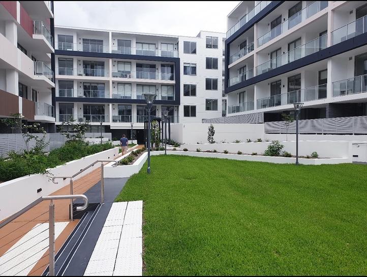 G02/4A Isla Street, Schofields 2762, NSW Studio Photo
