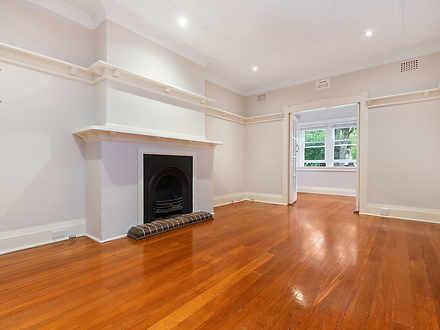 3/71 Werona Avenue, Gordon 2072, NSW Apartment Photo