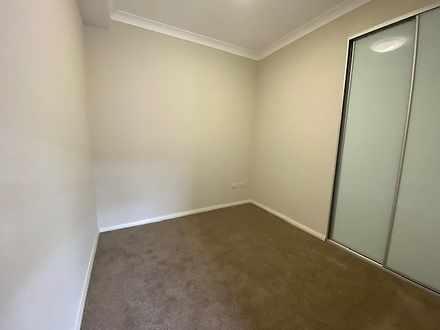212/7 Durham Street, Mount Druitt 2770, NSW Unit Photo