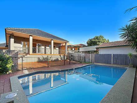35 Hamel Crescent, Earlwood 2206, NSW House Photo