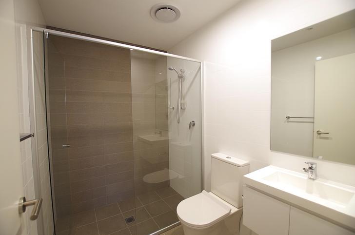 204/10B Charles Street, Canterbury 2193, NSW Apartment Photo