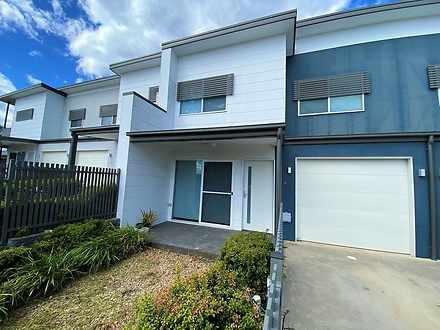 3/73 Sovereign Circuit, Glenfield 2167, NSW House Photo