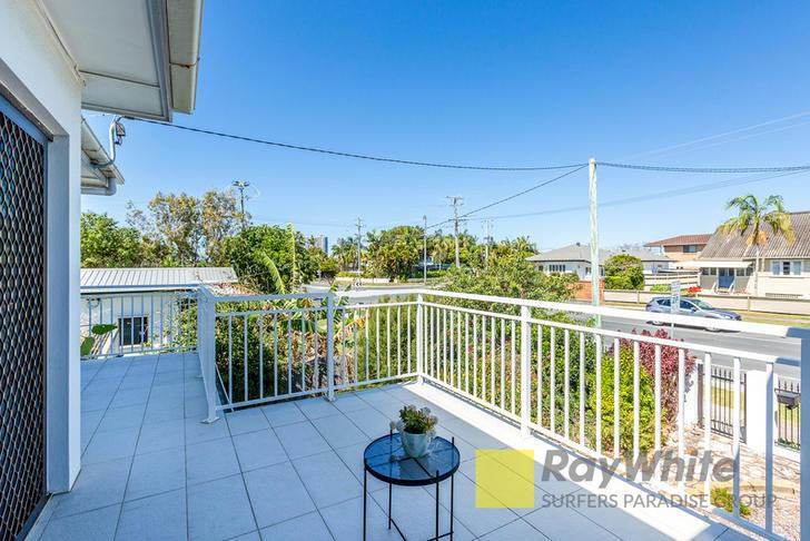 113 Johnston Street, Southport 4215, QLD House Photo