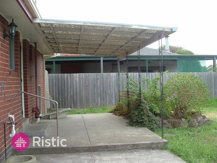 19 Memorial Avenue, Epping 3076, VIC House Photo