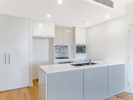 212/8 Wharf Road, Gladesville 2111, NSW Apartment Photo