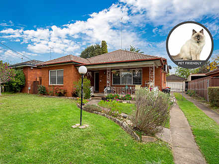 49 Brown Street, Penrith 2750, NSW House Photo