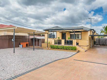 47 Polding Street, Fairfield Heights 2165, NSW House Photo