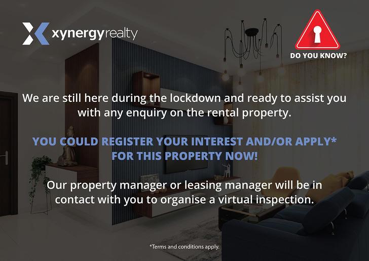 20/149 Fitzroy Street, St Kilda 3182, VIC Apartment Photo