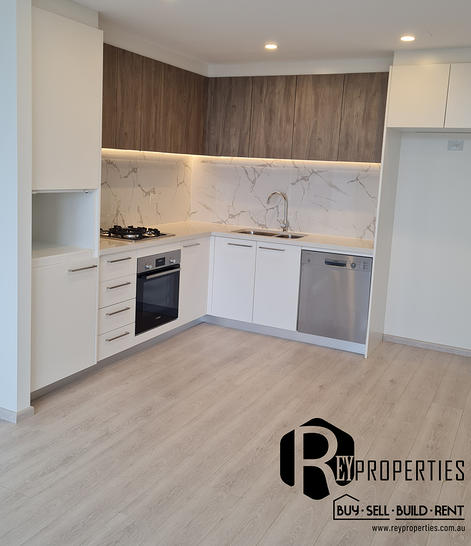 Rouse Hill 2155, NSW Apartment Photo