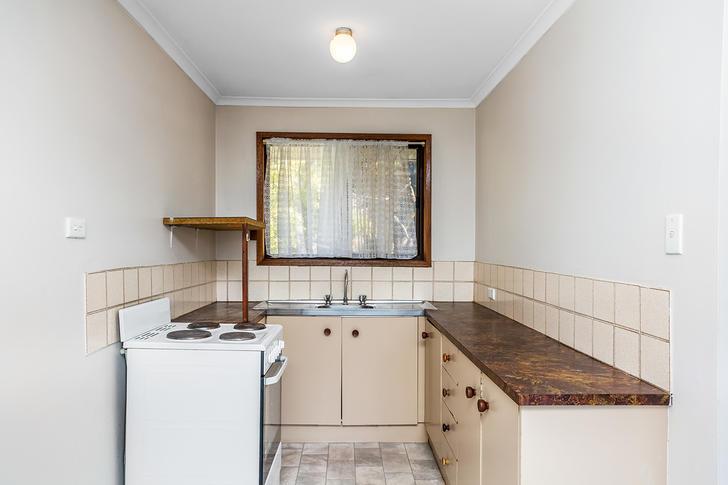 6/28 Defiance Road, Logan Central 4114, QLD Apartment Photo