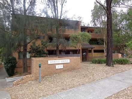 12/21-23 Myrtle Road, Bankstown 2200, NSW Unit Photo