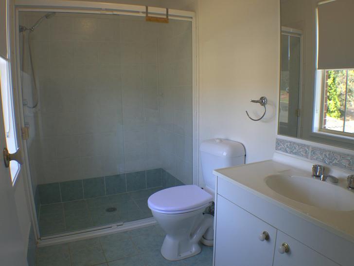 19 Orchard Place, Glenwood 2768, NSW House Photo