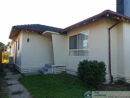 8 Melia Street, Doveton 3177, VIC House Photo