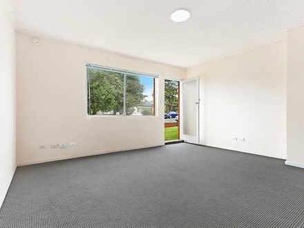 2/48 Stoddart Street, Roselands 2196, NSW Apartment Photo