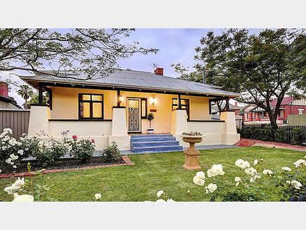 11 Miller Street, Prospect 5082, SA House Photo