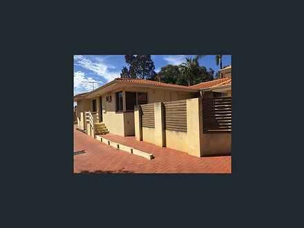 14B Ottaway Steert, Kelmscott 6111, WA Villa Photo
