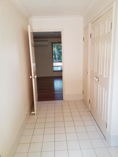 1 Goleby Court, Alexandra Hills 4161, QLD House Photo
