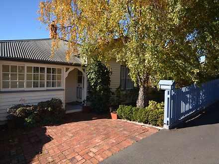 3 Rupara Avenue, West Hobart 7000, TAS House Photo