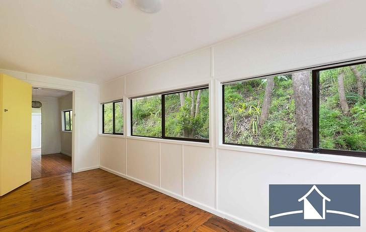 71 Fraser Road, Killcare 2257, NSW House Photo