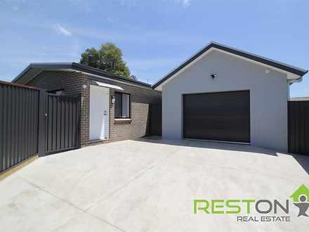 33A Moir Street, Smithfield 2164, NSW House Photo