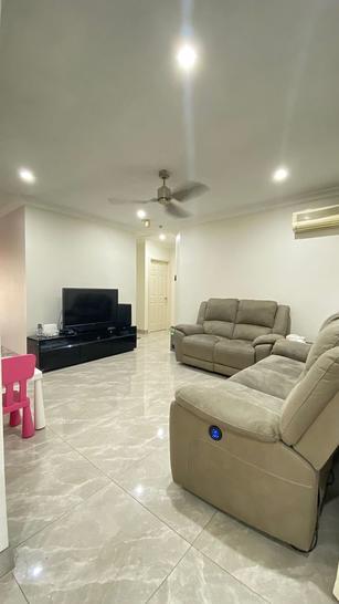 6/4-6 Metella Road, Toongabbie 2146, NSW Villa Photo