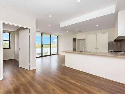 15/51 Loftus Crescent, Homebush 2140, NSW Apartment Photo