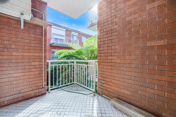 11/23A The Strand Avenue, Rockdale 2216, NSW Apartment Photo