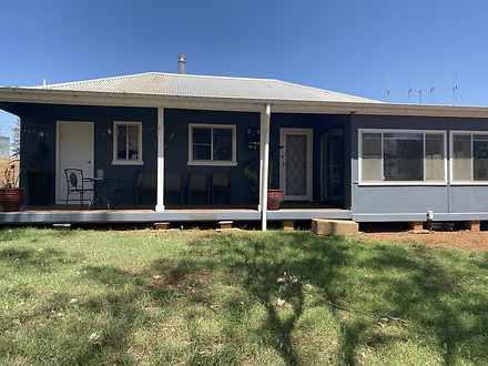"6773 Goolma Road ""Mount Nanima"", Wellington 2820, NSW House Photo"