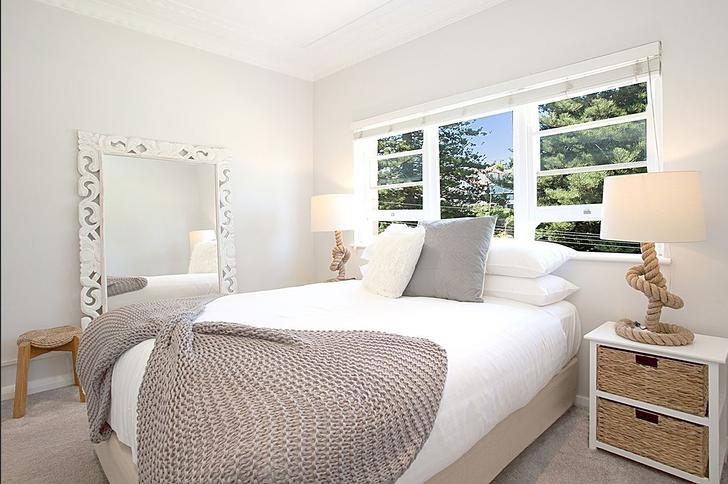 3/5 Cameron Avenue, Manly 2095, NSW Apartment Photo