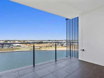 31/12 Bright Place, Birtinya 4575, QLD Apartment Photo