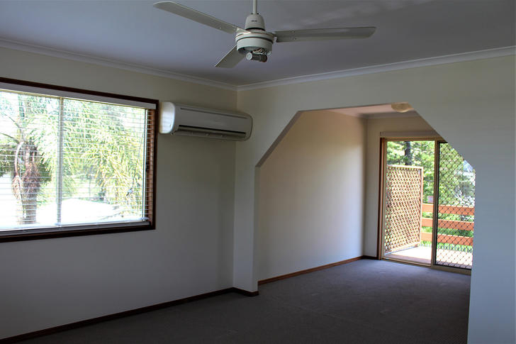 3 Moloney Road, Waterford West 4133, QLD House Photo