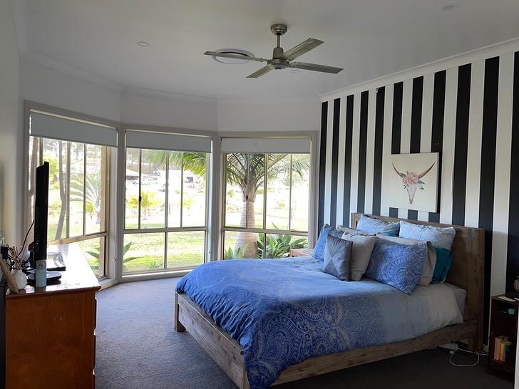 13 Headland Drive, Hallidays Point 2430, NSW House Photo