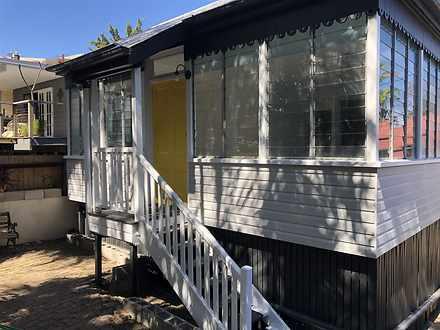 39 Sheriff Street, Petrie Terrace 4000, QLD House Photo