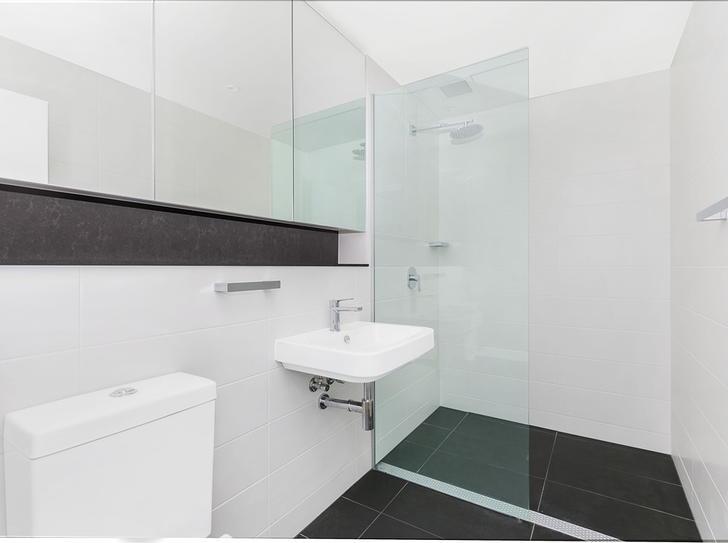 11/254 Wardell Road, Dulwich Hill 2203, NSW Unit Photo