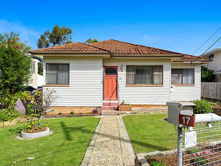 17 Wills Street, Coorparoo 4151, QLD House Photo
