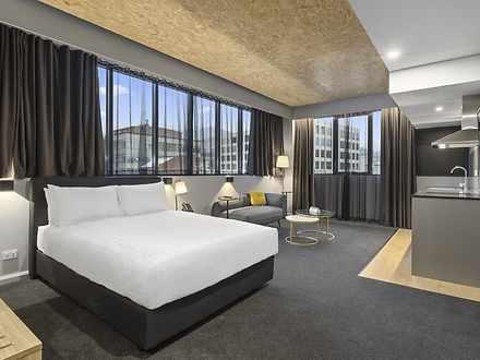 B89f97a899ea1fc37d1e38ec 12557075  1600922026 21333 hobart city apartments hotelaccommodation hobart 3 1630306284 thumbnail