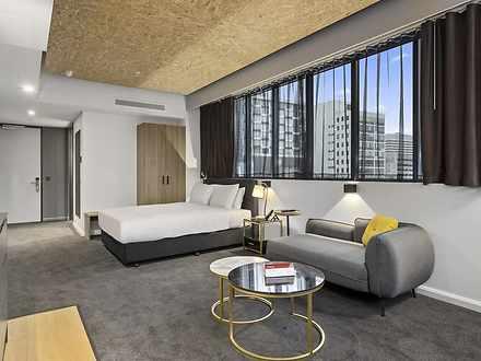 B4403f841becaef53c819dcf 12557076  1600922027 13478 hobart city apartments hotelaccommodation hobart 4 1630306287 thumbnail