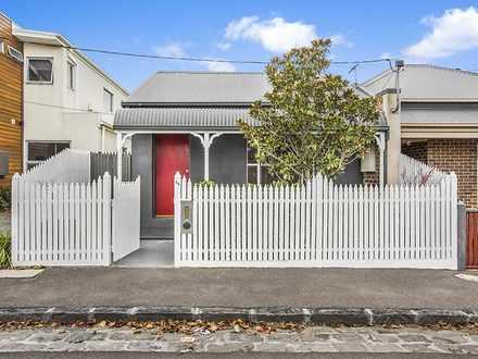 24 Herbert Street, Footscray 3011, VIC House Photo