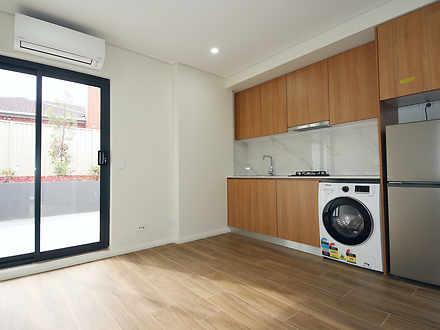 9 Stuart Street, Concord West 2138, NSW Apartment Photo