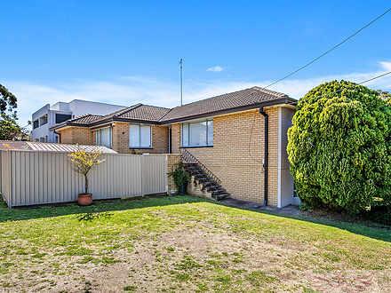 13 Holt Road, Sylvania 2224, NSW House Photo