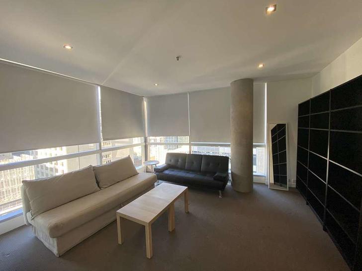 3110/22-24 Jane Bell Lane, Melbourne 3000, VIC Apartment Photo