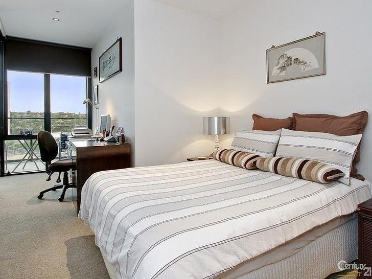 307/770B Toorak Road, Glen Iris 3146, VIC Apartment Photo