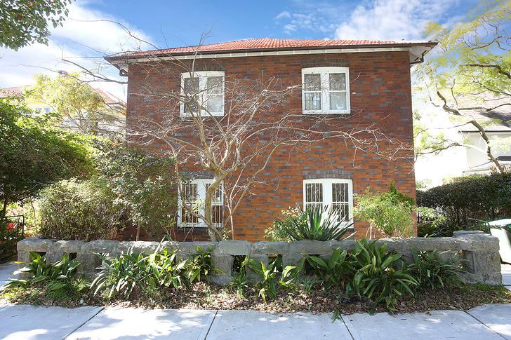 18 Flood Street, Bondi 2026, NSW Apartment Photo