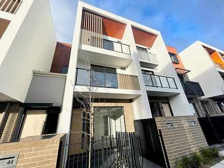 46 Farrell Street, Edmondson Park 2174, NSW Townhouse Photo