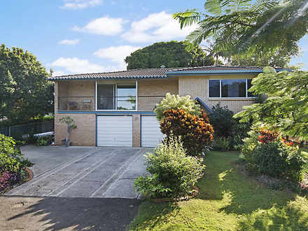 10 Bairnsdale Street West, Buderim 4556, QLD House Photo